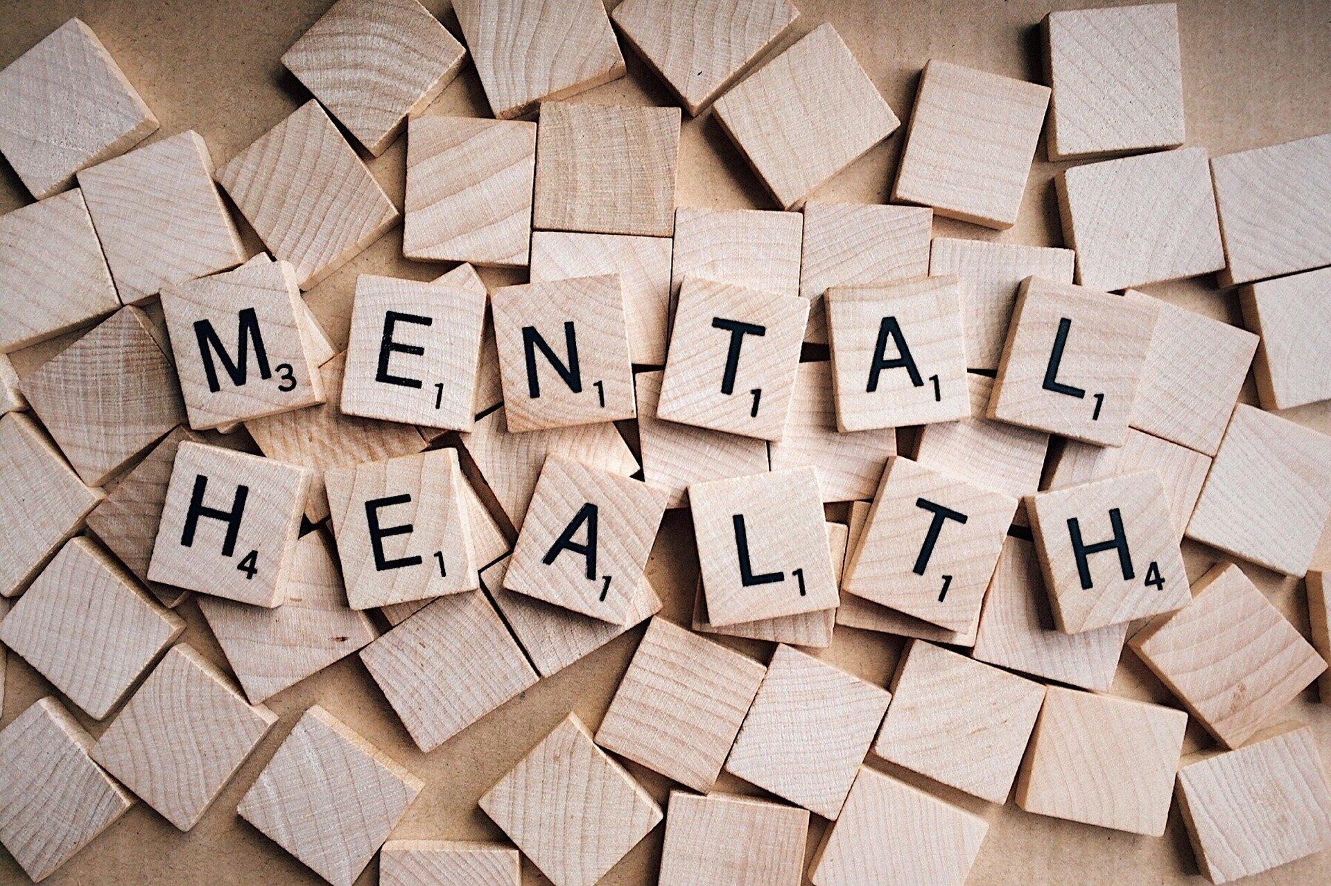 Dating-sites für die psychische gesundheit
